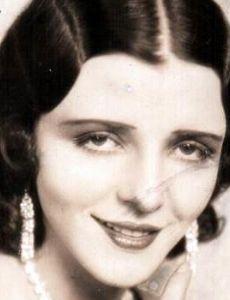 Mona Maris