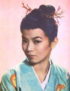 Yôko Tani
