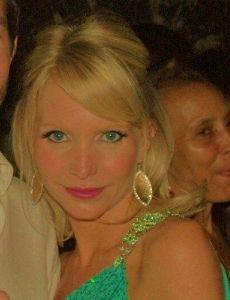 Natalia Litvack