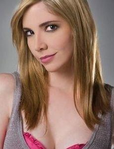 Kika Perez