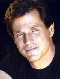 Michael Paré
