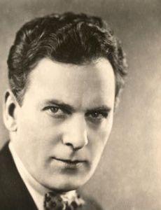 Thomas Meighan