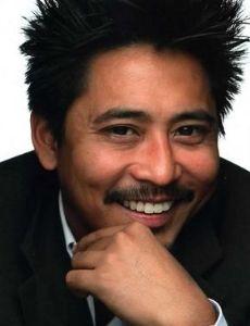 Dion Basco