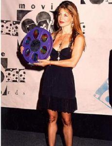 1992 MTV Movie Awards