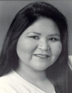 Elaine Miles