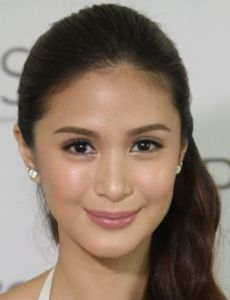 Heart Evangelista (b. 1985) nude (17 pictures), hot Sexy, YouTube, lingerie 2020