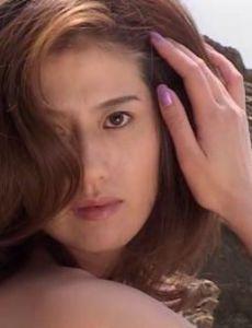 Kaori Shimamura