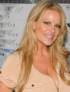 Kelly madison married