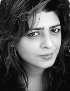 Nisha Nayar Nude Photos 54