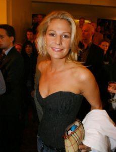 Sophie Schuett