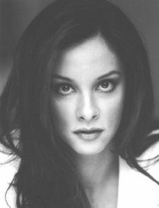 Daniela Amavia