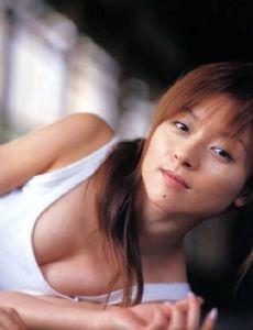 Kazumi Murata