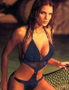 Tatiana De los Rios