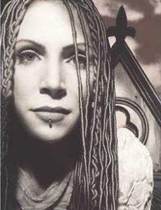 Jane Child