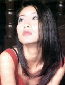 Bondy Chiu