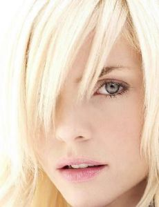 Lindsey Hartley