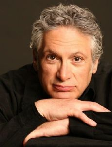 on tidy ending by harvey fierstein Harvey fierstein is an american playwright, actor and a gay rights  in 'garbo  talks' (1984), 'miami vice' (1986), and 'tidy endings' (1988.
