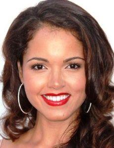 Susie Castillo