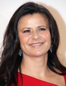 Gallery Tracey Ullman (born 1959 (naturalized American citizen)  naked (67 photos), Facebook, underwear