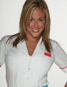 Katy Edwards