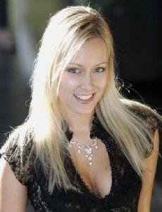Leanne Wilson