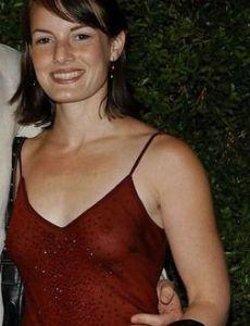 Lauren Dohring