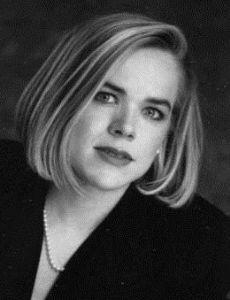 Beth Ringwald