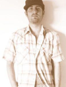 Kirk Seigel