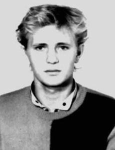 Janik Tsoka