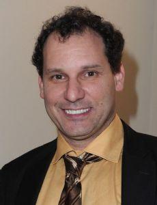Jordan Alan