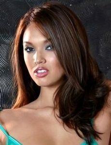Valentina Vaughn Nude Photos 65