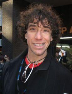 Ralph Cirella