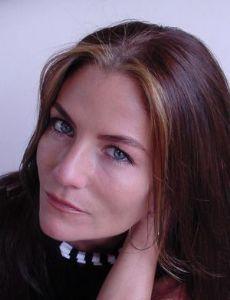 Katrina Chester