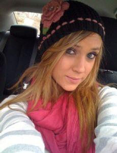 Mandy VanDuyne