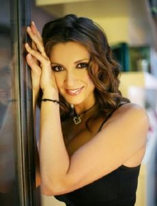 Valentina Liguori