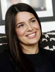 Sonia Amoruso