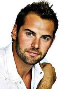 daniel macpherson dating With the weekend off early birthday treat from @danmacpherson daniel macpherson, alin sumarwata, sky one and cinemax 7 replies 3 retweets 106.