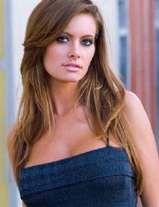 Holly Weber
