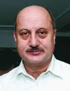 kiron dating Who is he dating right now according to our records, anupam kher is possibly single relationships anupam kher was previously married to kiron kher (1985) about anupam kher is a 62 year old indian actor.