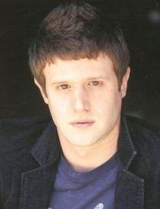 Eric Jungmann