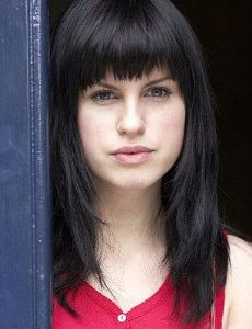 Jemima Rooper (born 1981) nudes (21 photos) Fappening, YouTube, swimsuit