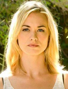 Hannah McKay
