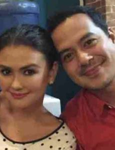 john lloyd cruz dating history According to an article from balitanet, singer-actress jenine desiderio was also involved with kapamilya actor john lloyd cruz before like ruffa gutierrez, the source said that john lloyd's attracted to older women after the very.