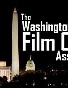 Washington DC Area Film Critics Association Awards
