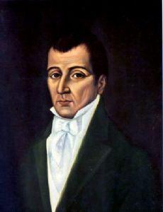 Joaquín Camacho