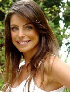 Daniella Cicarelli Lemos naked (37 pics) Erotica, Snapchat, butt