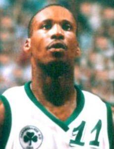 Byron Scott