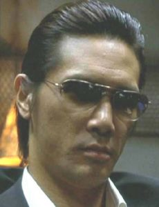 Masaya Katô