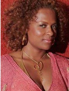 Yolanda 'Yo-Yo' Whittaker