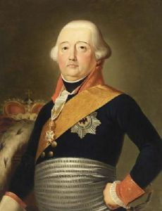 Hermann, Prince of Hohenzollern-Hechingen